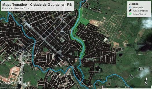 mapa temático2