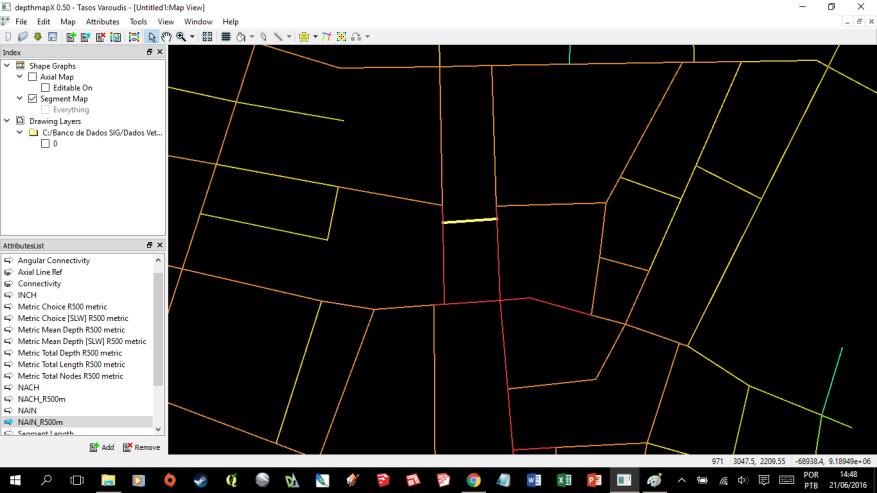depthmapx_19