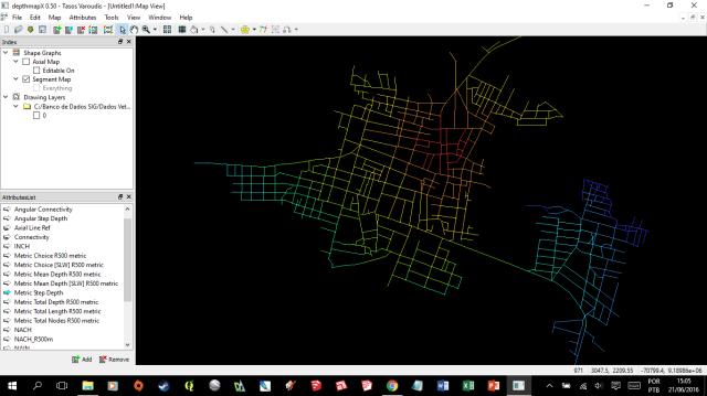 depthmapx_20