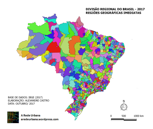 regioes_geograficas_imediatas