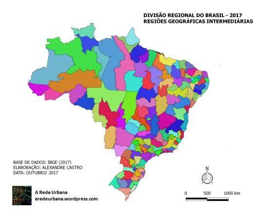 regioes_geograficas_intermediarias