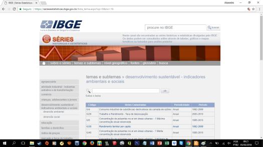 ibge_09