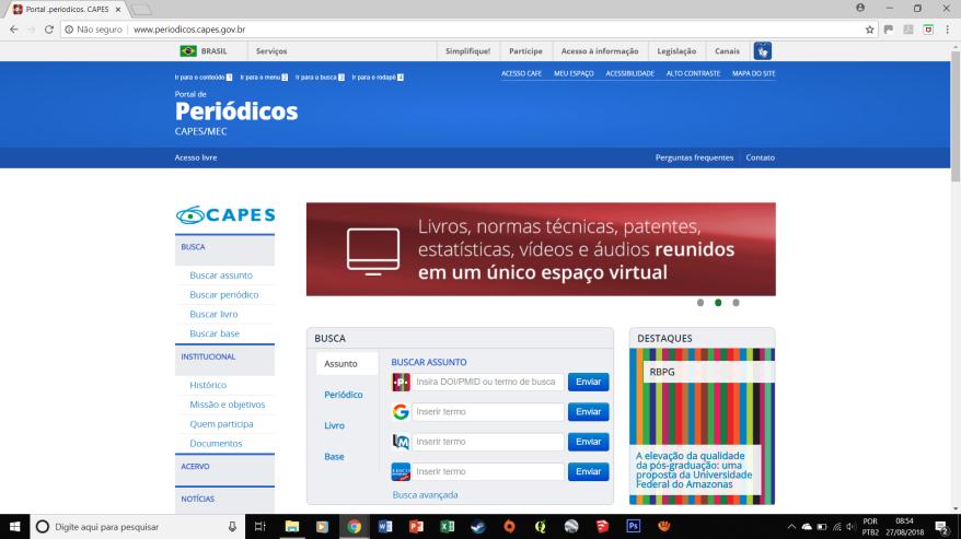 periodicos_capes