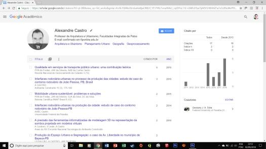 gac_perfil