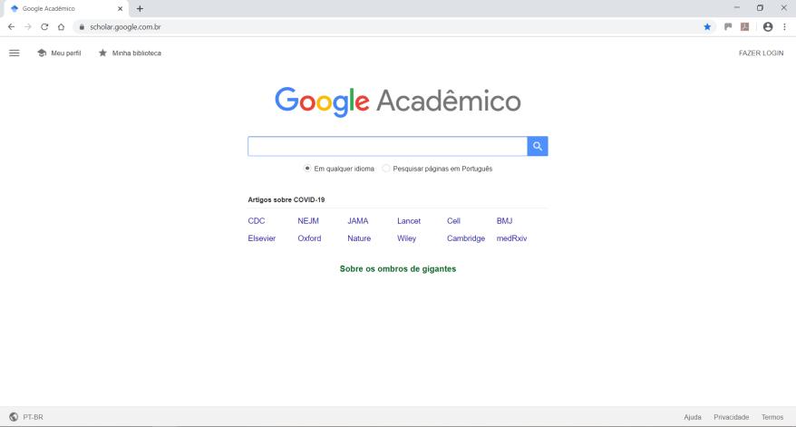 google_covid