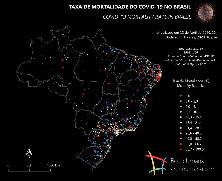 covid19_mortality_rate_brazil