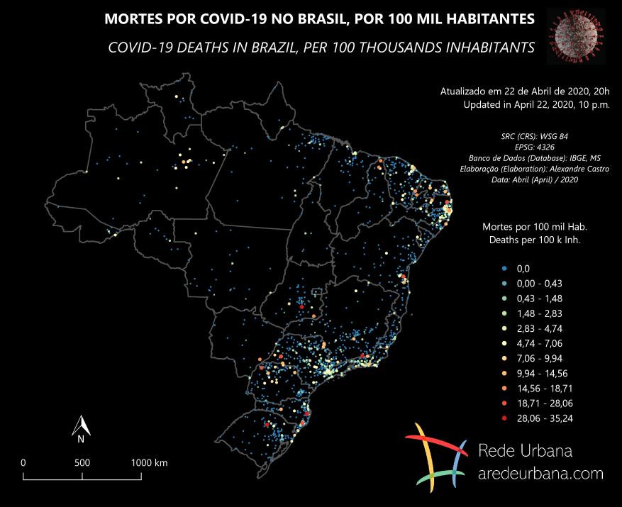 deaths_100k_brazil