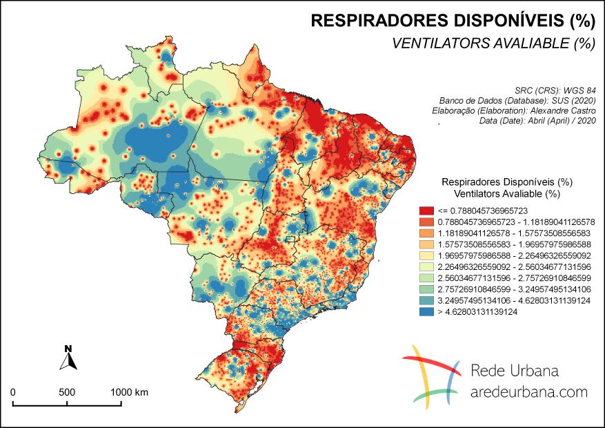 respiradores_disponiveis