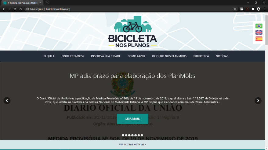 03 bicicletanosplanos