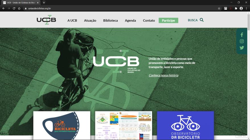 09 uniaodeciclistasdobrasil